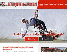 AustralianKiteSurfari