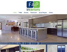 F&PInteriors