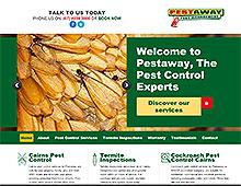 Pestaway