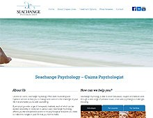 SeachangePsychology