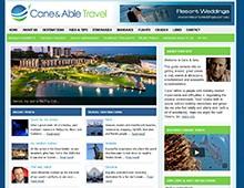 caneandable.com.au