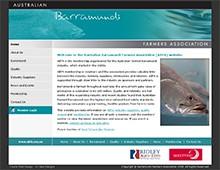 www.abfa.org.au