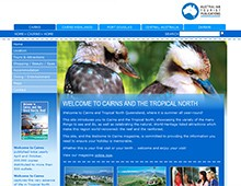 www.australiantouristpublications.com.au-cairns