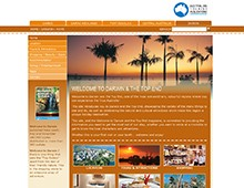 www.australiantouristpublications.com.au-darwin