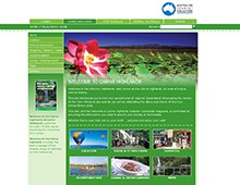 www.australiantouristpublications.com.au-tablelands