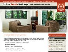 www.cairnsbeachholidays.com.au