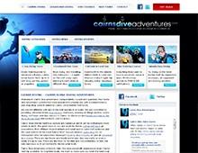 www.cairnsdiveadventures.com