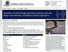 www.campbellmining.com.au