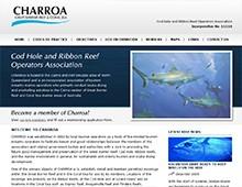 www.charroa.org.au