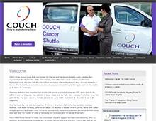 www.couch.org.au