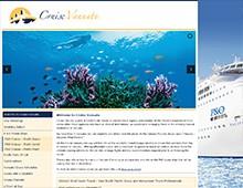 www.cruisevanuatu.com