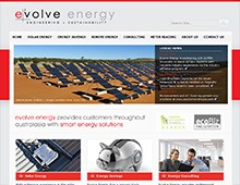 www.evolveenergy.com.au