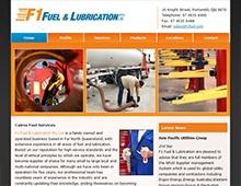www.f1fuel.com