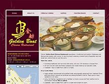 www.goldenboat.com.au