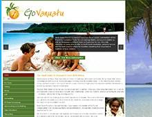 www.govanuatu.com