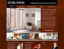 www.id-blinds.com.au