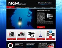 www.intova.com.au