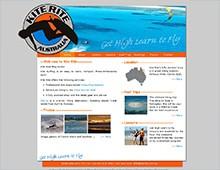www.kiterite.com.au