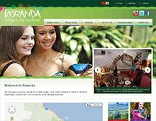 www.kuranda.org