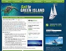 www.oceanfree.com.au