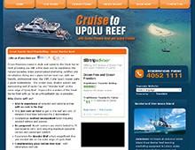 www.oceanfreedom.com.au