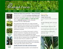 www.rosebudfarmnursery.com
