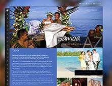www.samoaatoz.com