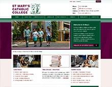 www.smcc.qld.edu.au
