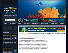 www.spiritoffreedom.com.au