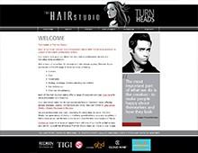 www.thehairstudio.com.au