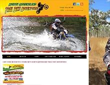 www.trailbikeadventure.com.au