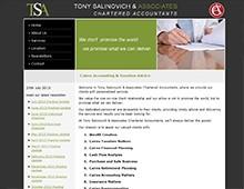 www.tsassoc.com.au