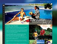 www.vanuatuatoz.com