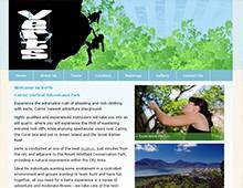 www.verts.com.au