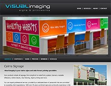www.visualimaging.com.au