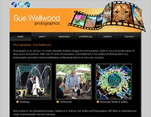 www.wellwoodphotographics.com