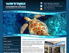 www.wetrez.com