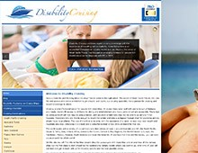 www.disabilitycruising.com.au