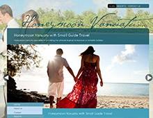 www.honeymoonvanuatu.com