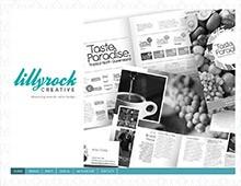 www.lillyrock.com.au