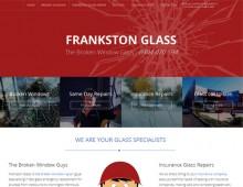 g-frankstonglass