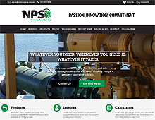 National-Pump-Services