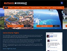 OutbackOvernight