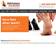 FNQPodiatry
