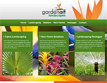 GardenArtLandscapes