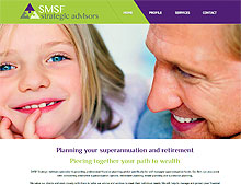 SMSFStrategicAdvisors