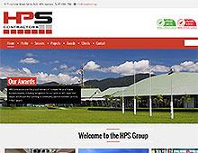HPSContractors