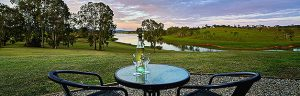 Holiday House Websites Cairns
