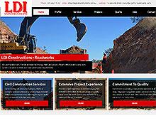LDI Constructions
