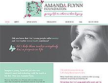AmandaFlynn